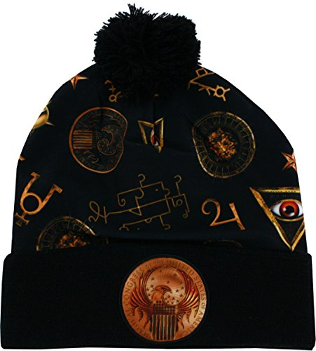 Fantastic-Beasts-and-Where-to-Find-Them-Sublimated-Macusa-Pom-Beanie
