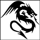 Dragon Mod Builder