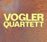 Vogler Quartett Box