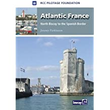 Atlantic France: North Biscay to the Spanish Border