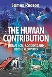 ISBN 9780754674023