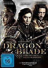 Dragon Blade hier kaufen