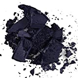 Lily Lolo Pressed Eye Shadow - Double Denim - 2g by Lily Lolo