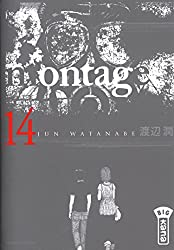 Montage, tome 14