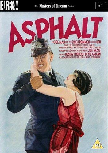 asphalt-masters-of-cinema-series-dvd