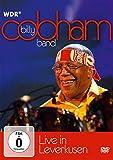 Billy Cobham - Live in Leverkusen