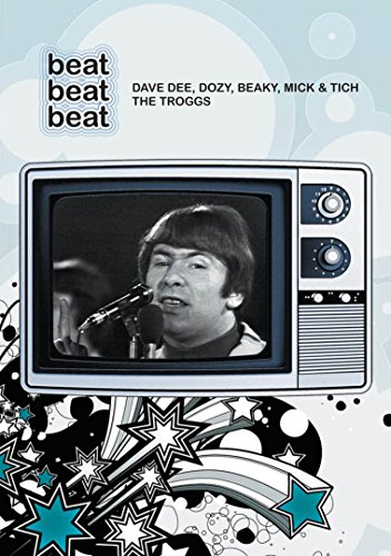 The Best Of Beat Beat Beat Vol. 2