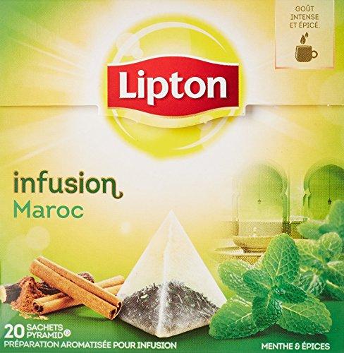 lipton-infusion-maroc-menthe-epices-20-sachets