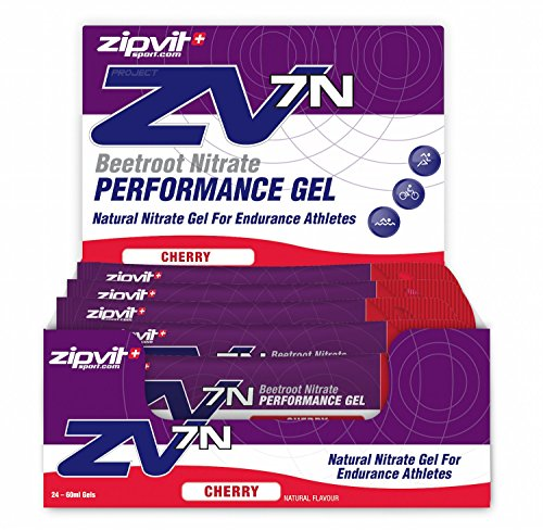 ZV7N Nitrate Performance Gel, Single 60ml