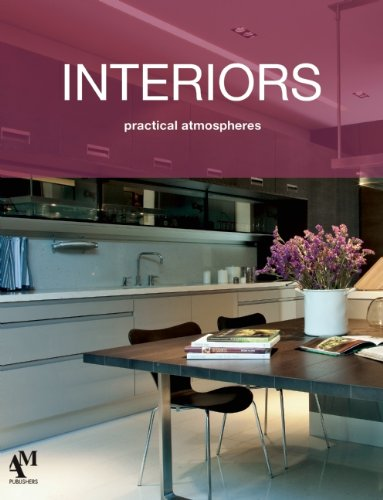 Interiors: Practical Atmospheres