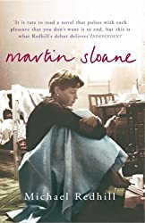 Martin Sloane: A Novel