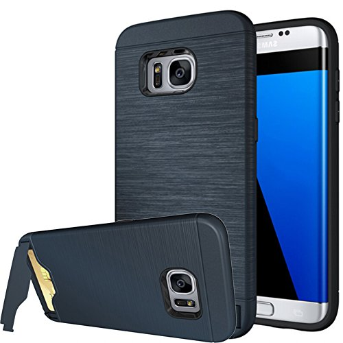 nnopbeclik-schutzhulle-fur-samsung-galaxy-s7-edge-tpu-pc-2in1-dural-protective-layer-handy-hulle-cov