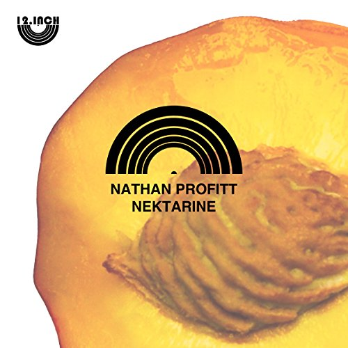 Nektarine (Original Mix)