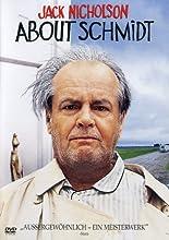 About Schmidt hier kaufen
