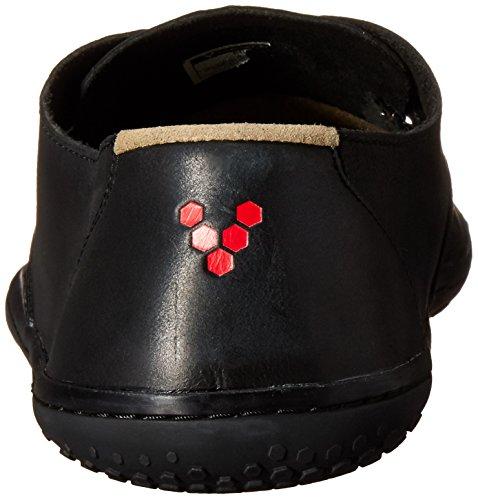 Vivobarefoot Ra Ms Herren Sneaker Nero / Hyde