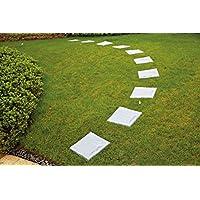 Suchergebnis Auf Amazonde Für Gehwegplatten Garten - Gehwegplatten 100x100