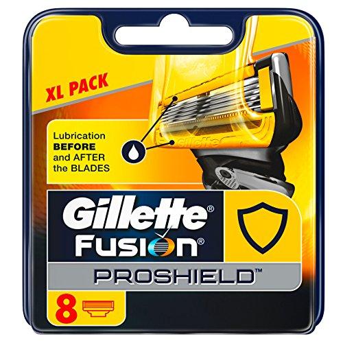 gillette-fusion-proshield-lame-di-ricambio-per-rasoio-da-uomo-8-testine