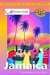 Adventure Guide to Jamaica (Adventure Guide to Jamaica) by Paris Permenter (2005-09-15)