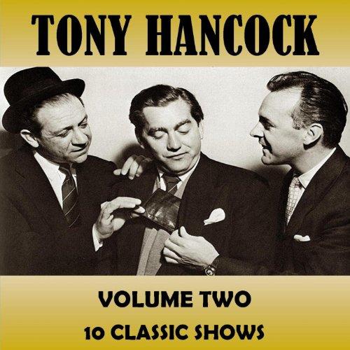 Volume Two