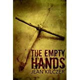 The Empty Hands (English Edition)