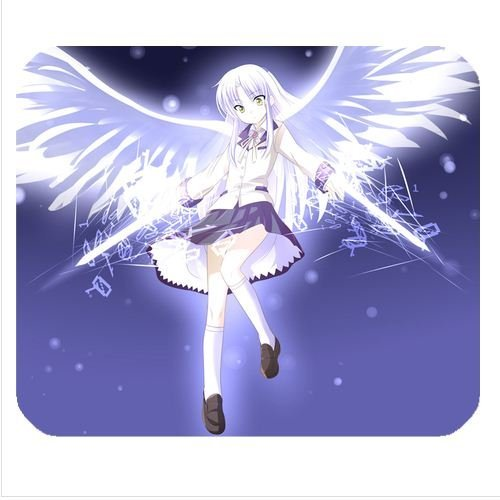 angel-beats-engel-tenshi-zuicho-kanade-iwasawa-kobayashi-yahoo-user-interface-nakamura-yuri-yurippe-