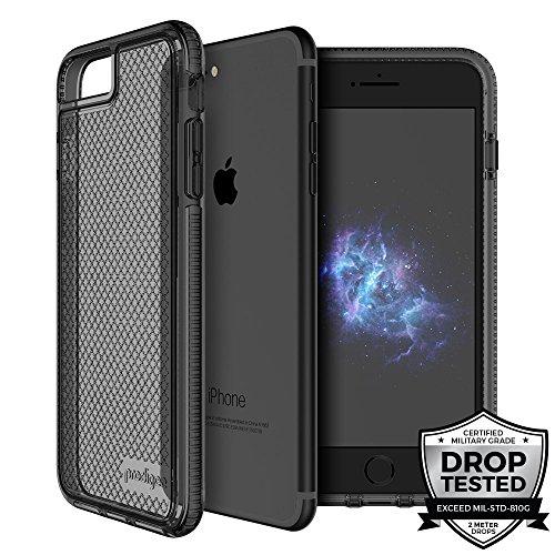 Prodigee Schutzhülle für iPhone 6Plus/7Plus/8Plus Rauchmelder
