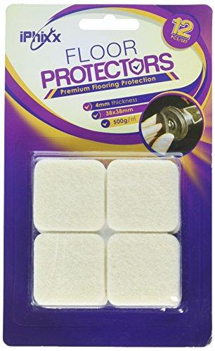intenso-protector-de-piso-con-almohadillas-de-fieltro-para-las-patas-de-los-muebles-protectores-de-p