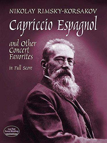 rimsky-korsakov-capriccio-espagnol-and-other-concert-favorites-in-ful-dover-music-scores