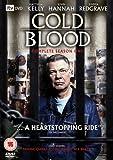 Cold Blood [2 DVDs] [UK Import]