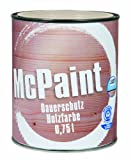 McPaint 0,75