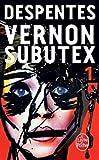 10-vernon-subutex-tome-1