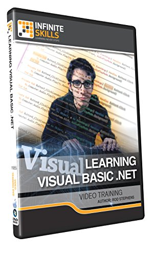 learning-visual-basic-net-training-dvd