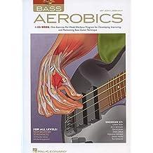 Bass Aerobics Bass Builders Series