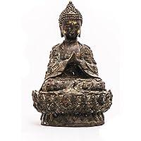 Figura di Buddha Shakyamuni
