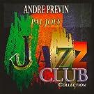 Pal Joey (Jazz Club Collection)