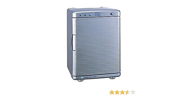 Dms Mini Kühlschrank Minibar Kühlbox : Minibar kühlschrank günstig kaufen ebay