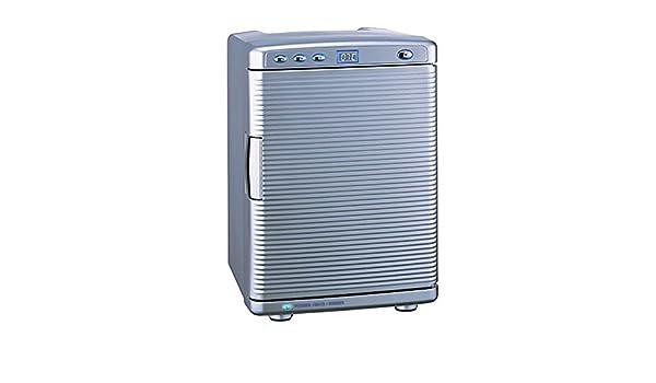 Mini Kühlschrank Für Dauerbetrieb : Mini kühlschrank mit gefrierfach testsieger preisvergleich