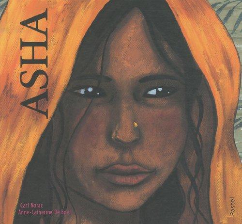 """<a href=""""/node/6117"""">ASHA</a>"""