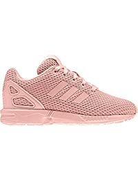 Zapatillas para ni�a, color Rosa , marca ADIDAS ORIGINALS, modelo Zapatillas Para Ni�a ADIDAS ORIGINALS BB2431 Rosa