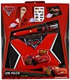 Cars 2 DS Pack