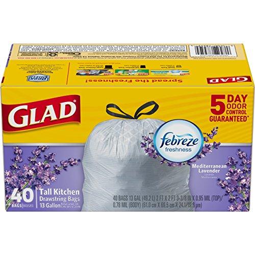glad-odorshield-tall-kitchen-drawstring-trash-bags-492l-40-count
