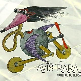 Avis Rara