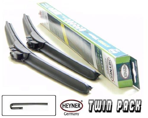 hyundai-tucson-2004-2010-heyner-aeroflat-windscreen-wiper-blades-2416