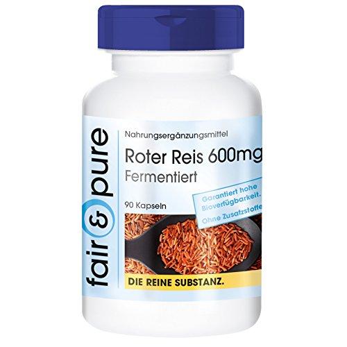 levadura-de-arroz-rojo-600-mg-monacolina-k-monascus-purpureus-90-cpsulas-sustancia-pura-y-sin-aditiv