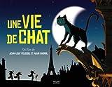 Telecharger Livres Une vie de chat (PDF,EPUB,MOBI) gratuits en Francaise