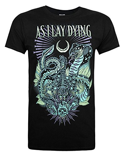 herren-official-as-i-lay-dying-t-shirt-l