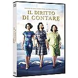 Taraji P. Henson (Attore), Octavia Spencer (Attore) Età consigliata:Film per tutti Formato: DVD (14)Acquista:   EUR 13,94 18 nuovo e usato da EUR 10,99