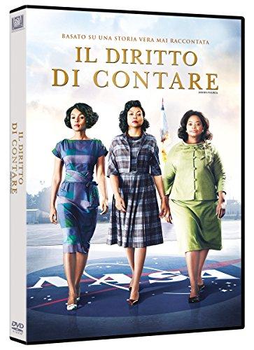 Il-Diritto-di-Contare-DVD