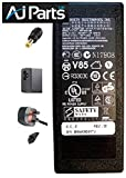 Image of Genuine Delta Acer Aspire E3 111 c20f Laptop Charger Ac Adapter Power Supply