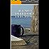 IL FARO DELL'ISOLA DEI CAVOLI (Racconto): Una semplice telefonata, e la vita cambia per sempre...